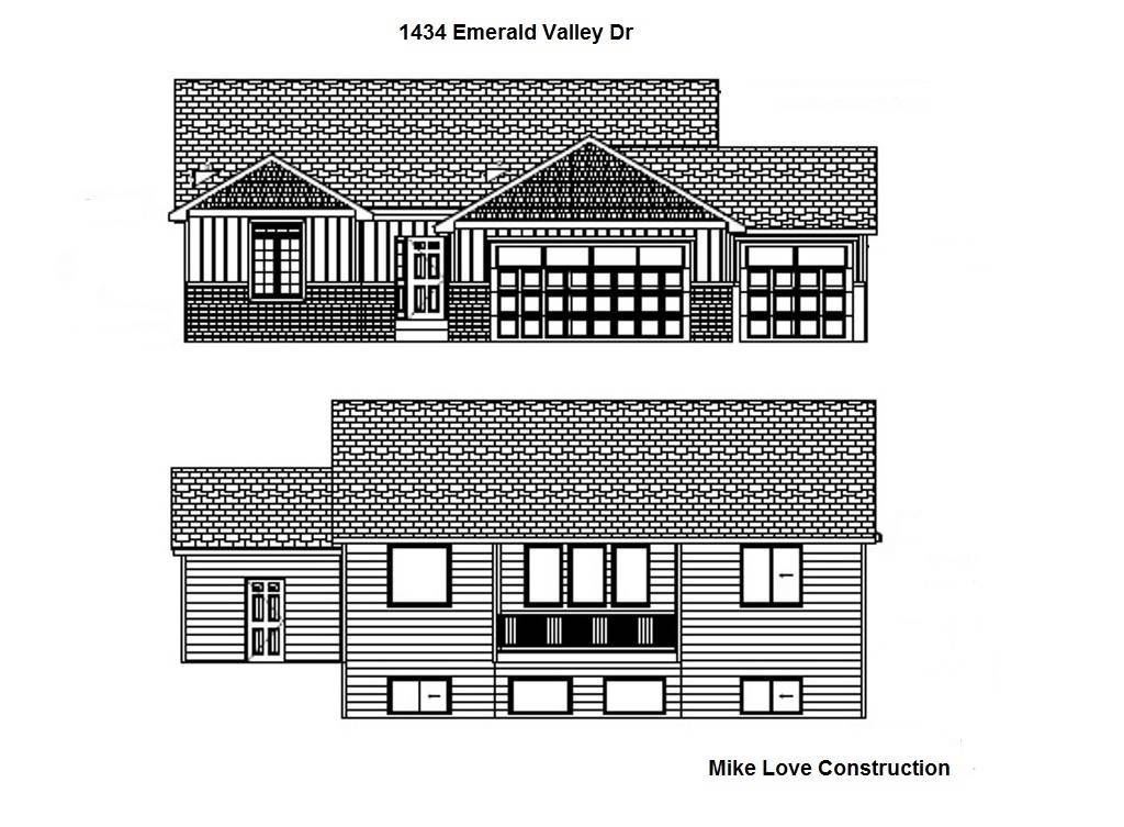 Mike Love Construction, Inc.